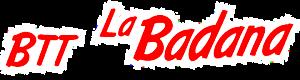 BTT La Badana: bici y carreras de montaña